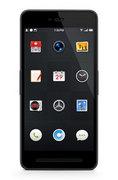 锤子手机T2(32GB)