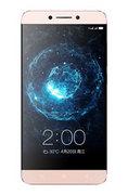 乐视超级手机2 Pro(标准版)