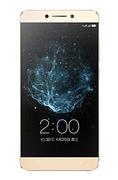 乐视超级手机S3