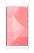 红米Note 4X(高配版)