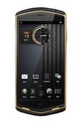 8848钛金手机M3(鳄鱼皮版)