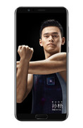 荣耀V10(6+128GB)