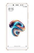 红米Note 5(4+64GB)