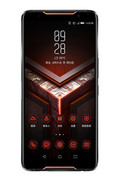 华硕ROG Phone(128GB)