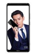 荣耀Note10(8+128GB)