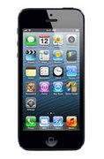 苹果iPhone 5(32GB)