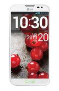 LG E985(Optimus G Pro)