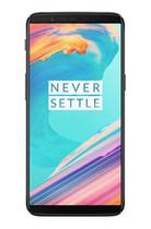 一加手机5T(64GB)