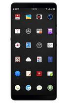 坚果Pro2(128GB)