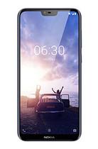 Nokia X6(32GB)