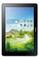 华为MediaPad 10 Link(8GB/3G版)