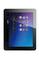 纽曼V9(16GB)
