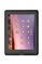 纽曼E100(8GB)