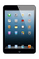 苹果iPad mini 2(16GB/WiFi)