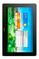 华为MediaPad 10FHD(32GB/WIFI版)