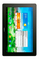 华为MediaPad 10FHD(8GB/3G版)