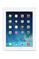 苹果iPad Air(16GB/WiFi)