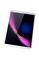 小米平板电脑(16GB)