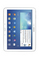 三星P5210(Galaxy Tab3 10.1 WiFi版)