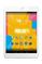 酷比魔方U55GT(16GB)