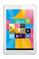 酷比魔方U39GT四核(16GB)