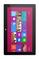 微软Surface 2(32GB)
