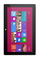 微软Surface 2(64GB)