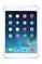 苹果iPad mini 2(32GB/WiFi)