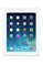 苹果iPad Air(128GB/WiFi)