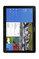 三星Galaxy Note Pro 12.2