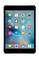 ƻ��iPad mini 4(16GB/WiFi)