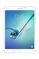 三星T710(GALAXY Tab S2 8.0 WIFI版)