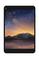 小米平板2(64GB)