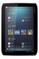摩托罗拉XOOM2 MZ615(16GB)