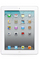 苹果iPad 2(64GB/WIFI版)