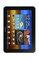 三星Galaxy Tab 8.9 LTE