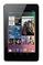 谷歌Nexus 7(16GB)
