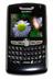 黑莓8800