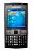 三星SGH-i780