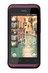 HTC ����S510b(G20)