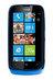 诺基亚Lumia 610