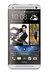 新HTC One 802d(电信版)