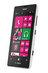 诺基亚Lumia 521