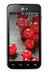 LG Optimus L5 II Dual E455(双卡版)