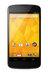 LG Nexus 4(LTE版)