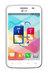 LG Optimus L4(双卡版)
