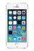 苹果iPhone 5s(电信版)