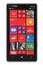 诺基亚Lumia Icon