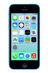 苹果iPhone 5c(移动版32GB)
