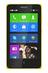 诺基亚Nokia X+